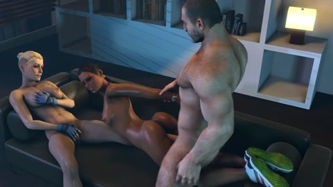 Uncategorized Giochi Porno